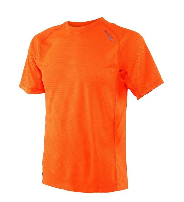 تی شرت مردانه ساکنی مدل Hydralite VP