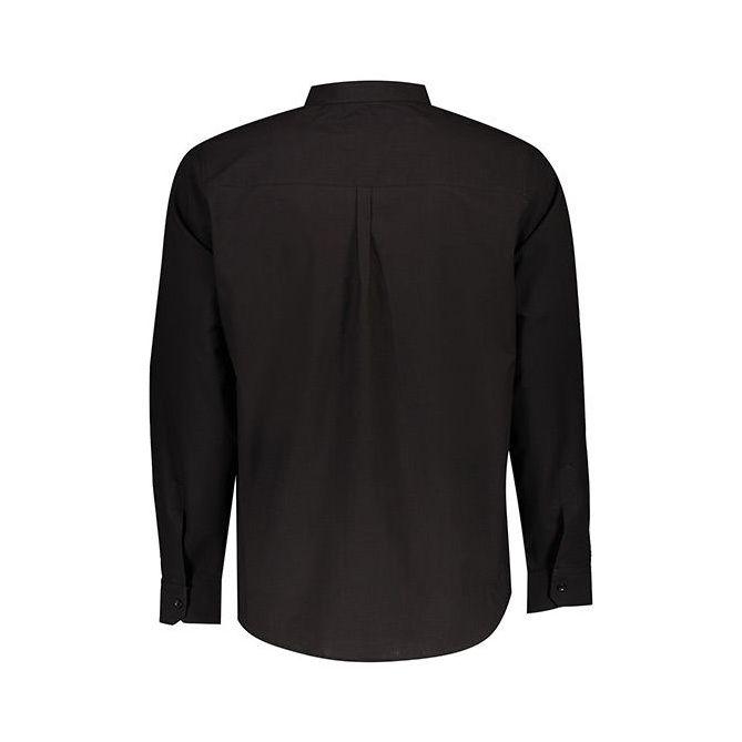 پیراهن مردانه آر ان اس مدل 120004-99 - آر اِن اِس -  - 2