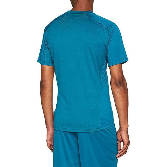 تی شرت آستین کوتاه مردانه پوما مدل ftblNXT PWRCOOL -  - 3