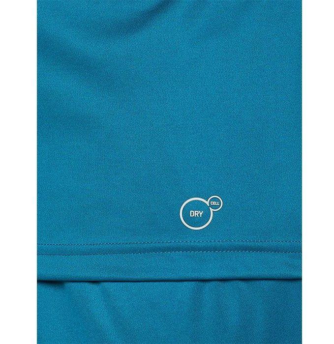 تی شرت آستین کوتاه مردانه پوما مدل ftblNXT PWRCOOL -  - 5