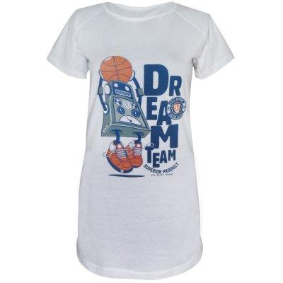Photo of تی شرت زنانه مدل 03