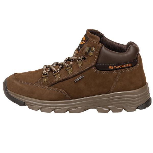 کفش طبیعت گردی مردانه داکرز مدل 90n
