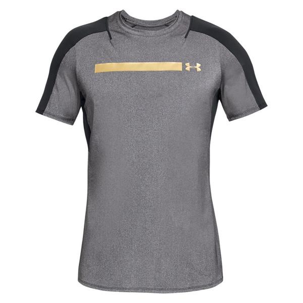 تی شرت مردانه آندر آرمور مدل Perpetual Fitted SS