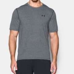 تی شرت مردانه آندر آرمور مدل Threadborne SS