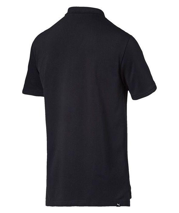 تی شرت آستین کوتاه مردانه پوما مدل Pique -  - 2