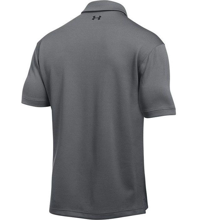 پولوشرت ورزشی مردانه آندر آرمور مدل Tech-Polo -  - 2