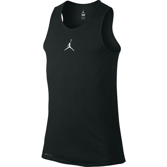 تی شرت ورزشی مردانه نایکی مدل Jordan Flight -  - 1