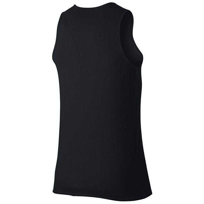 تی شرت ورزشی مردانه نایکی مدل Jordan Flight -  - 2