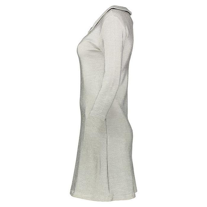 پیراهن زنانه زیبو مدل 1019002-WH