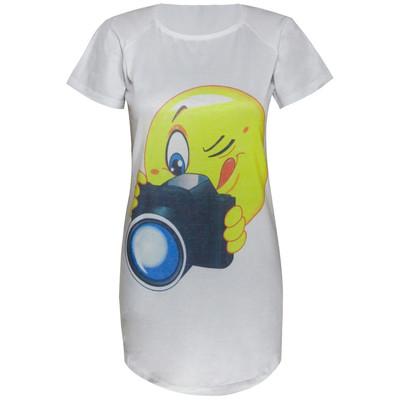 Photo of تی شرت زنانه مدل 05