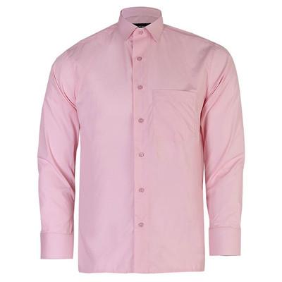 تصویر پیراهن مردانه سان ست کد 260091204