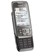 گوشی موبایل نوکیا ای 66