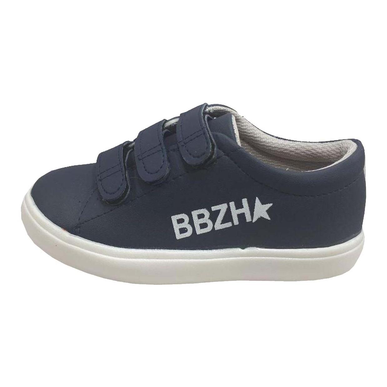 کفش بچگانه مدل S01