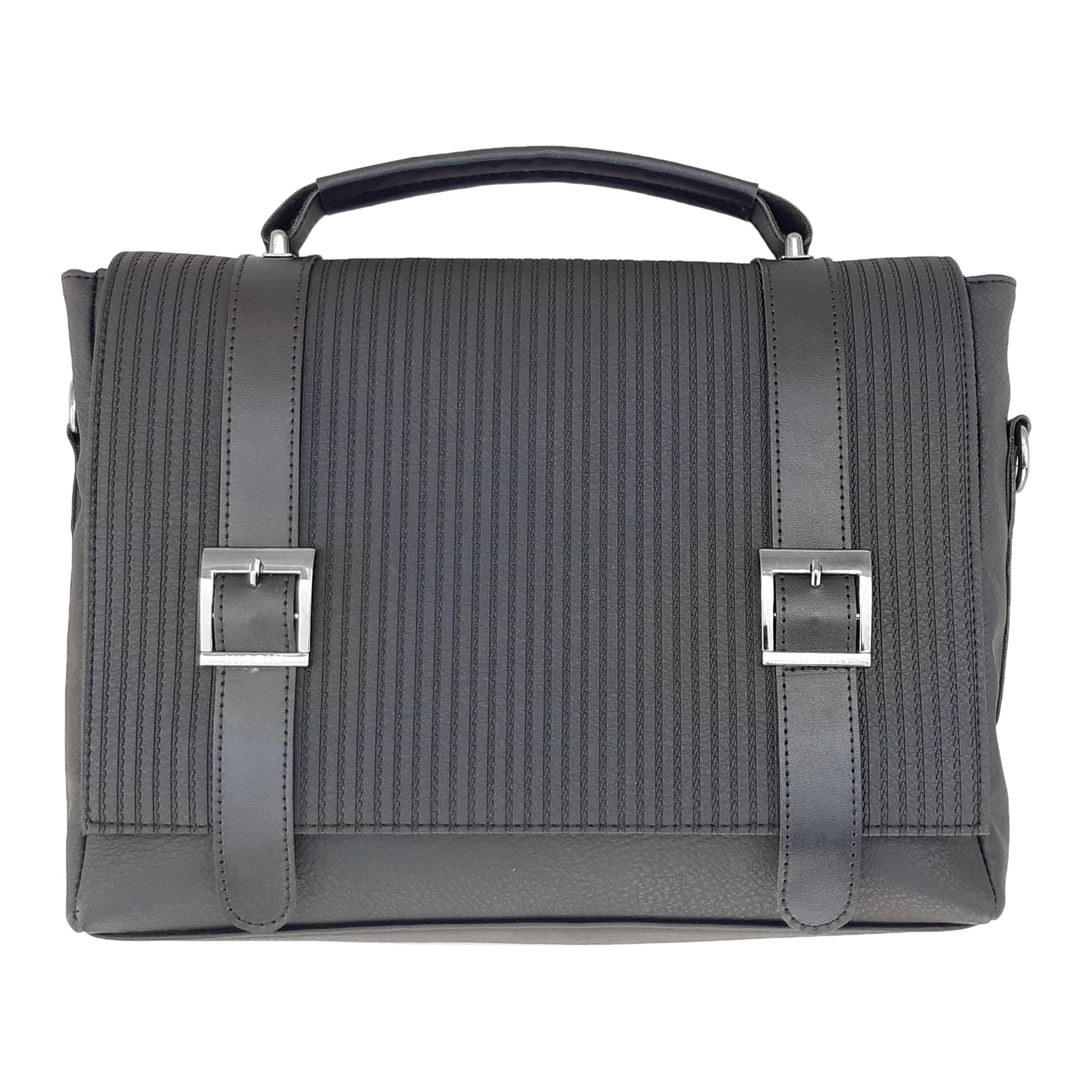 کیف دستی زنانه مدل 004