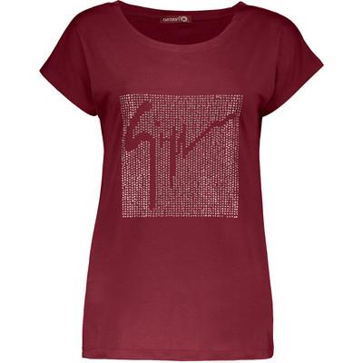 تی شرت زنانه افراتین کد 3505zer