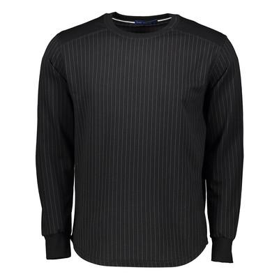 Photo of تی شرت آستین بلند لانگ مردانه تارکان کد 268