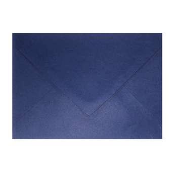 پاکت نامه الکو کد 1425 بسته 7 عددی