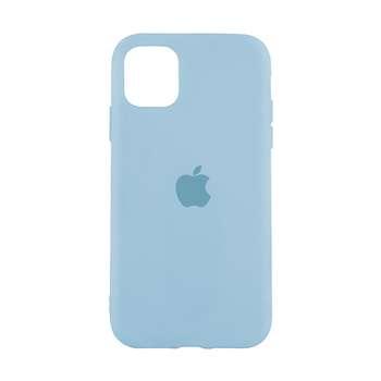 کاور مدل Silc مناسب برای گوشی موبایل اپل Iphone 11pro max