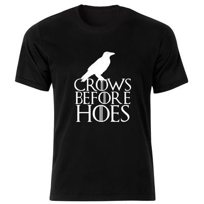 تی شرت مردانه طرح خاص کد 131