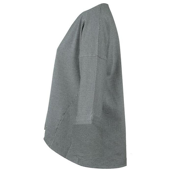 تی شرت زنانه گارودی مدل 1003112015-06