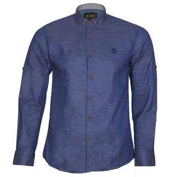 پیراهن مردانه آرابا کد 230067514