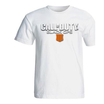 Photo of تی شرت مردانه طرح Call Of Duty کد SA230