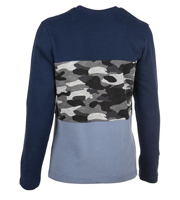 تی شرت مردانه گارودی مدل 2003107014-57