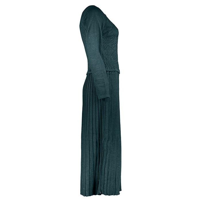 پیراهن زنانه گلسار مدل G01