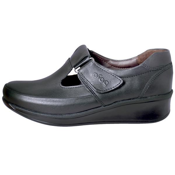 کفش روزمره زنانه آفاق کد BK-2521