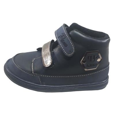 کفش بچگانه مدل پانو