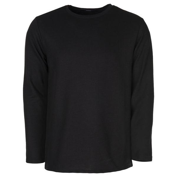تی شرت مردانه رامکات مدل 1351134-99