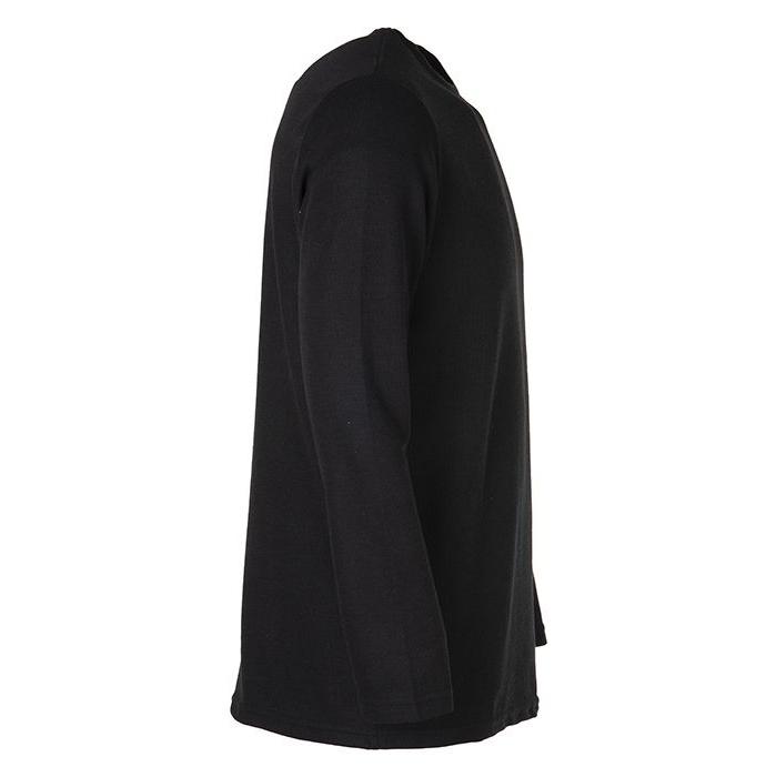 تی شرت مردانه رامکات مدل 1351134-99 thumb 2 2