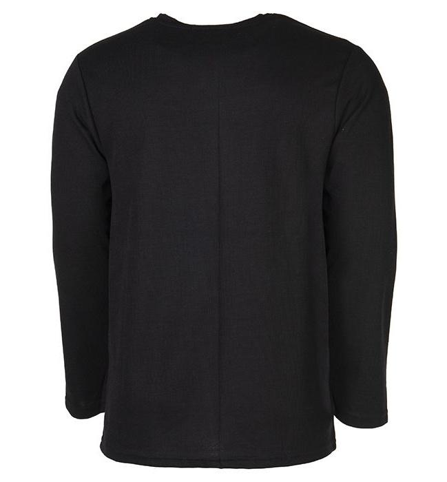 تی شرت مردانه رامکات مدل 1351134-99 thumb 2 3