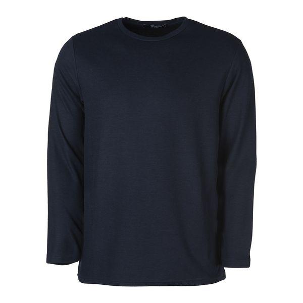 تی شرت مردانه رامکات مدل 1351134-59