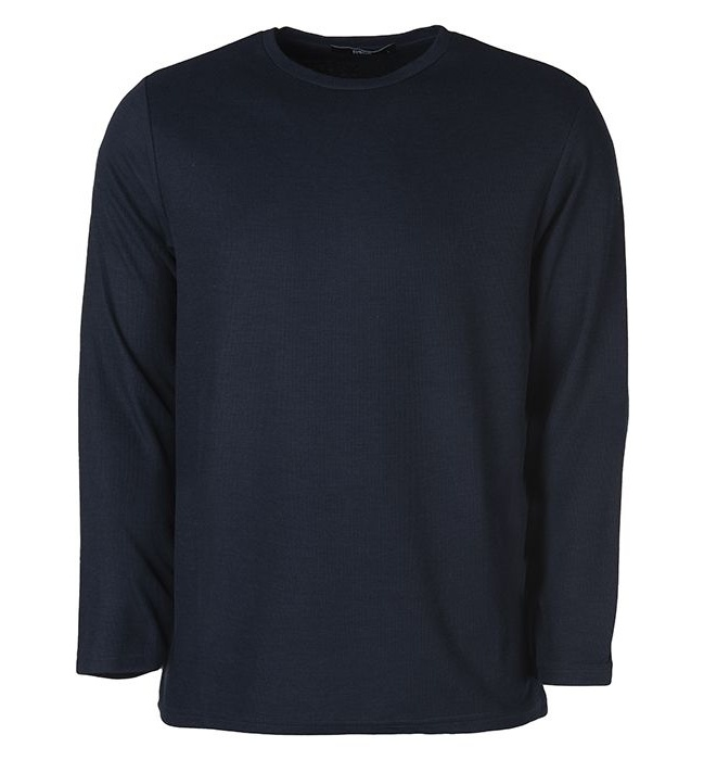 تی شرت مردانه رامکات مدل 1351134-59 thumb 2 1