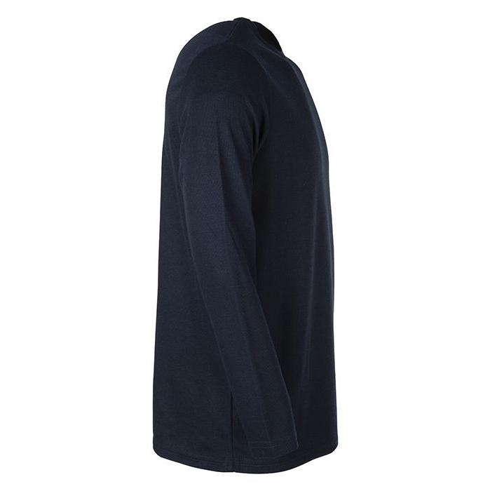 تی شرت مردانه رامکات مدل 1351134-59 thumb 2 2