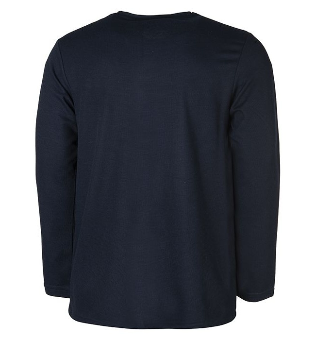 تی شرت مردانه رامکات مدل 1351134-59 thumb 2 3