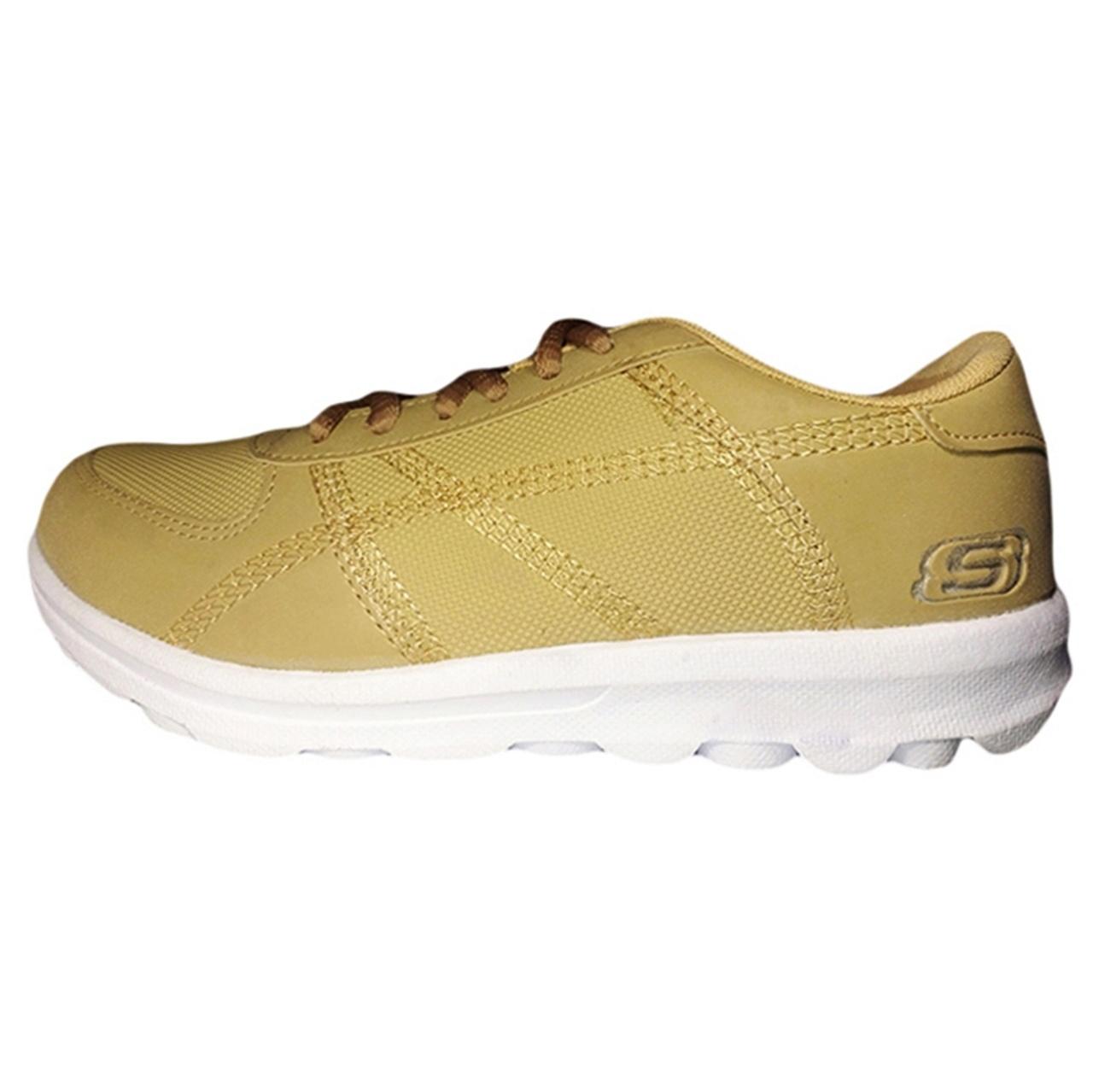 کفش مخصوص پیاده روی بچگانه مدل S_PS01