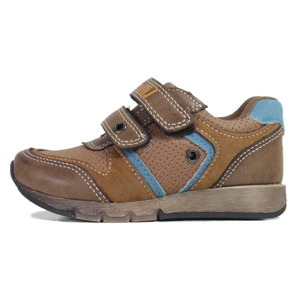 کفش بچه گانه لیلیپوت کد 1224