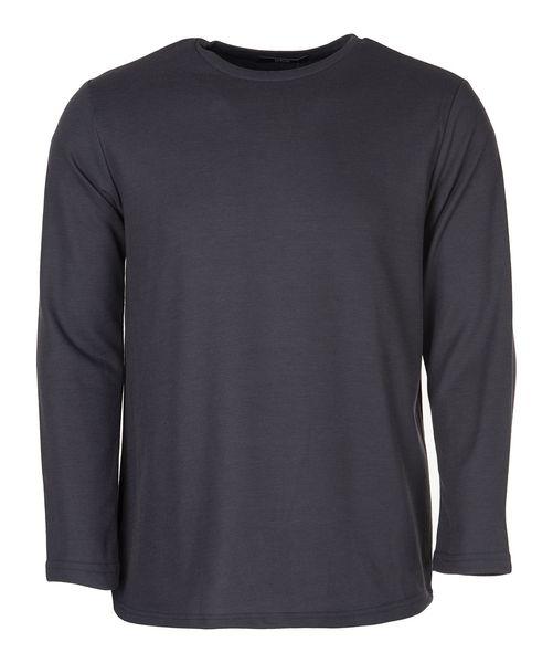 تی شرت مردانه رامکات مدل 1351134-94