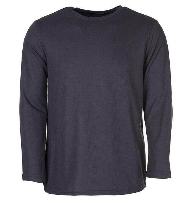 تی شرت مردانه رامکات مدل 1351134-94 thumb 2 1