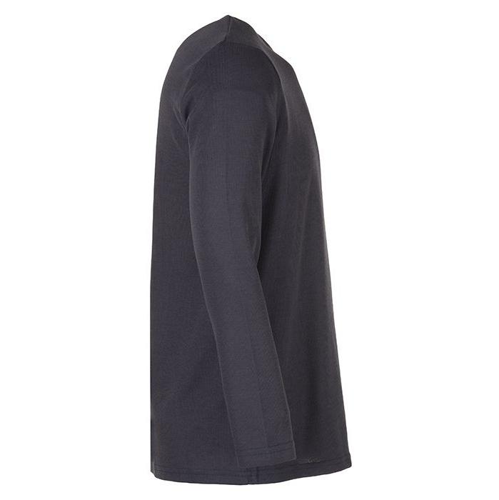 تی شرت مردانه رامکات مدل 1351134-94 thumb 2 2