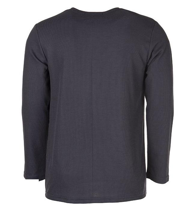 تی شرت مردانه رامکات مدل 1351134-94 thumb 2 3