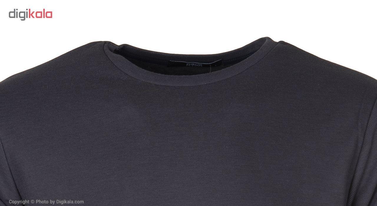 تی شرت مردانه رامکات مدل 1351134-94 thumb 2 4