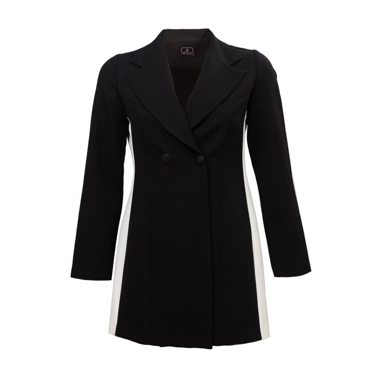 کت زنانه سون مدل 3076-84-B