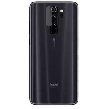 محافظ لنز دوربین مدل GL-011 مناسب برای گوشی موبایل شیائومی Redmi Note 8 Pro
