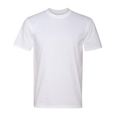 Photo of تی شرت مردانه فلوریزا ساده بدون طرح  کد SIMPLE TSHIRT 001 تیشرت