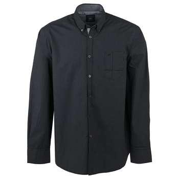 پیراهن مردانه لروس کد 4