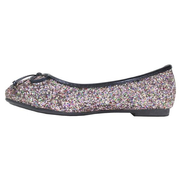 کفش دخترانه کنیک کیدز کد 1213