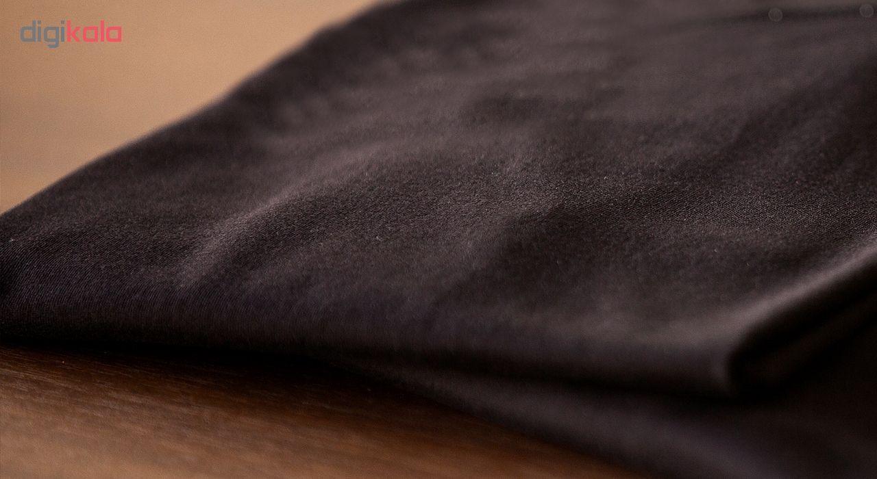 تی شرت زنانه طرح هری پاتر کد 179 main 1 2